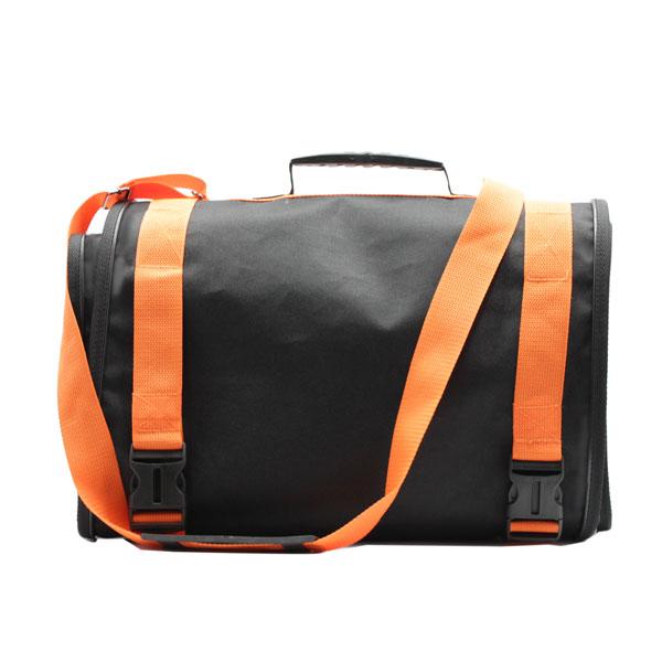 сумка органайзер для перчаток спереди