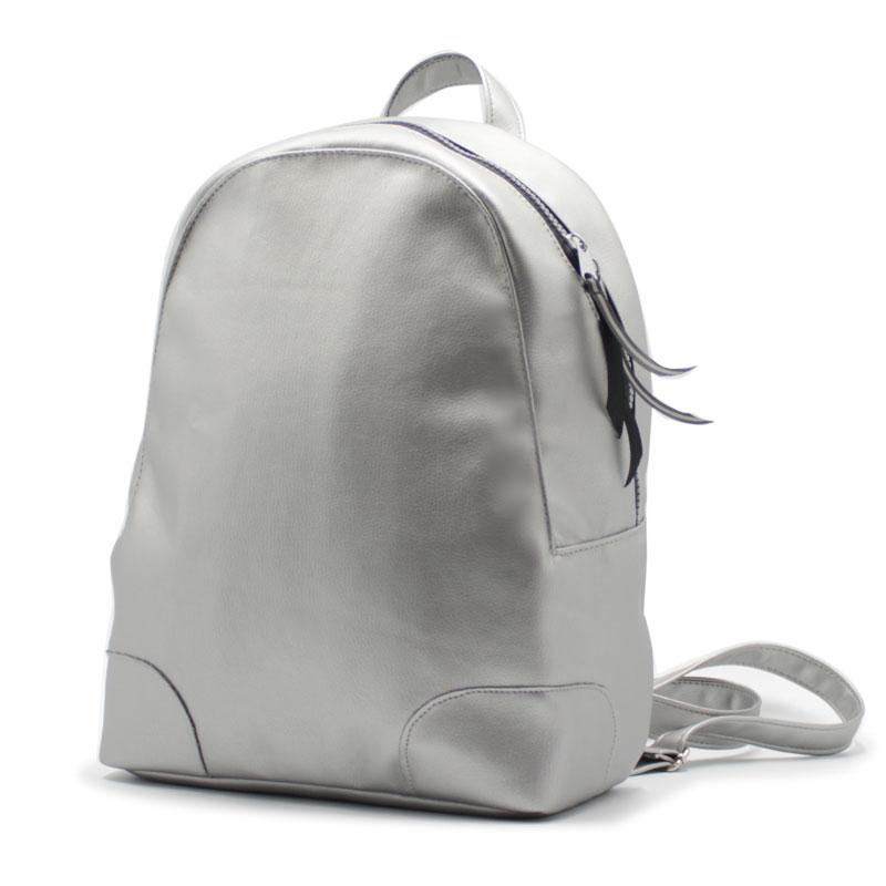 Рюкзак женский R-33 из экокожи