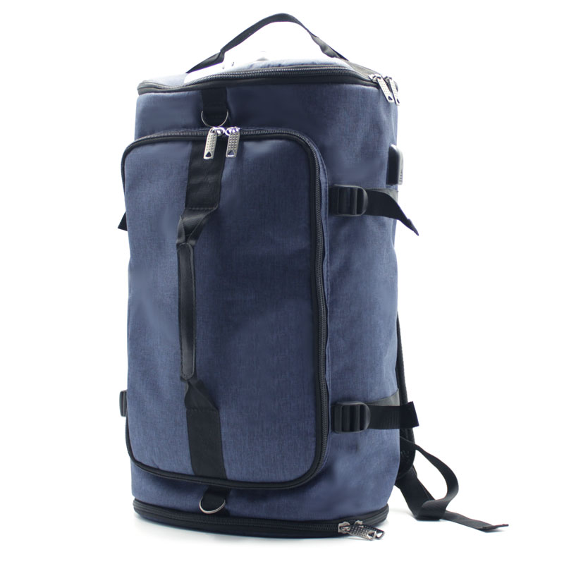 Рюкзак-сумка R-34